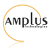 logo-amplus